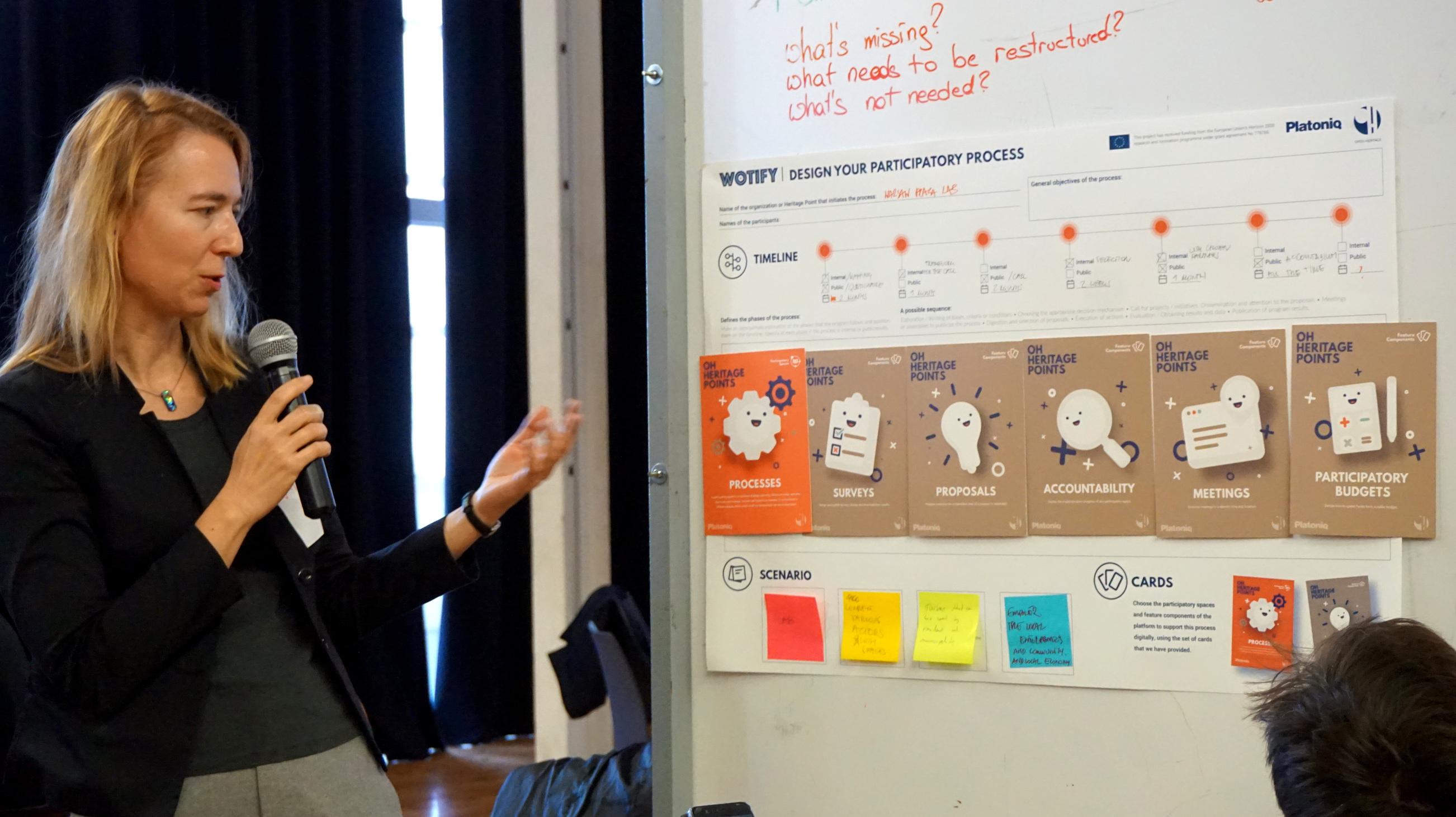 http://public.platoniq.net/openheritage/barcelona-meeting/warsaw%20presentation.resized.jpg